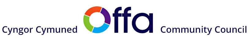 Header Image for Offa Community Council
